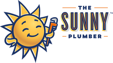 The Sunny Plumber Your Brightest Choice In Plumbing