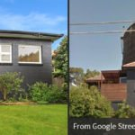 Misleading Real Estate Property Images; Companies Can be Fined Up To $ 1.1 Million
