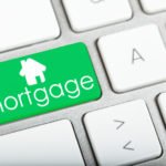 Mortgage or Deed of Trust?