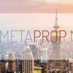 Real estate tech accelerator MetaProp NYC launches new program