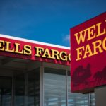 Wells Fargo looks to boost African American home ownership