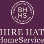 Berkshire Hathaway HomeServices Launches Fourth 'Good to Know' Advertising Campaign