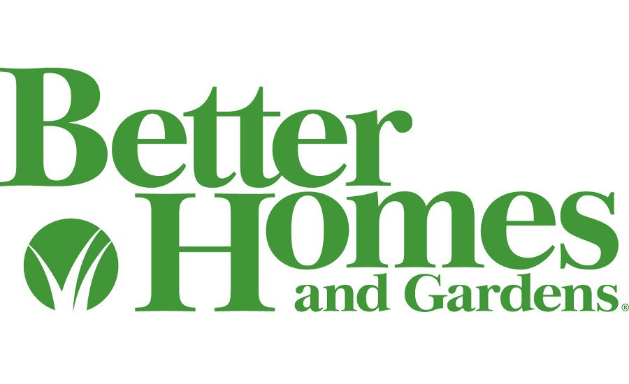 Better Homes and Gardens Real Estate Announces Its First Franchise