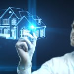 Ethical Creative Real Estate Investing
