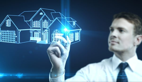 Real Estate Adds Stable, Long-term Growth to Your Investment Portfolio