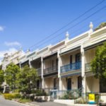 7 Costs of Purchasing  Investment Property in Sydney & Perth