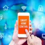 The Hottest Apps to Power Your Smart Home Technology