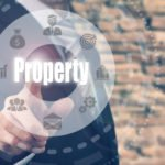 How to Successfully Screen Tenants For Your Investment Property