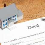 Why you need to warn your clients about deed restrictions