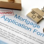 Borrowers turn to non-banks for mortgages as traditional lenders shy away