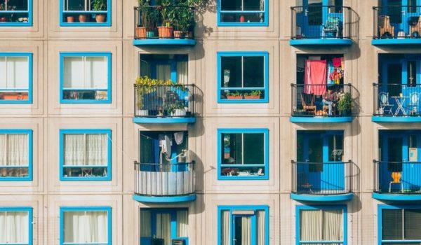 Zillow reveals top strategies for buyers & sellers in 2017