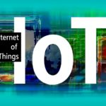 Recent Network Disruption Highlights Potential Problems with the Internet of Things