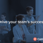 Contactually adds team tools to boost collaboration among agents