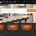 HousesforSale.com offers unique, 'crowdsourced SEO' for real estate listings