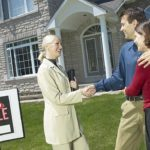 5 Reasons Why You Should Never Buy a Home Without a Realtor