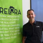 TRELORA Driving Transparency into the Real Estate Market