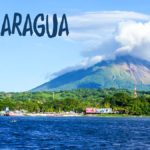 Foreign Nationals Investing in Nicaragua Real Estate in Record Numbers