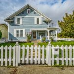 How to Dig Past All the Listings & Find the Perfect Home for Your Family