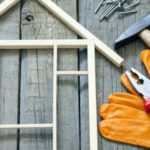 9 Tips for Renovating an Investment Property