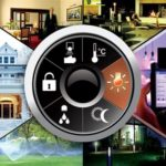 Market for Smart Home Technology is Slow to Show Growth