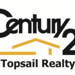 CENTURY 21 Topsail Realty Announces David Lawrence Ranked 1st in Rhode Island and 18th in New England