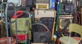 Benefits of Hiring Rubbish Removal Services and How to Pick the Right One