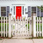 Tips to Enhance Curb Appeal of Your Rental Property