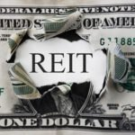 Comparative look into REITs and Marketplace Lending