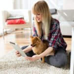 How to Rent to Tenants with Pets