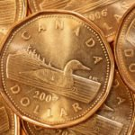 Loonie for Canadian Real Estate Heres Why