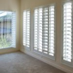 What Type of Shutter can be used on your Windows?