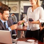 TNS Launches Multi-Carrier Wireless Roaming Solutions for Payment Devices