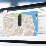 Gridics raises $1.1M in seed round to streamline city planning processes