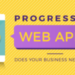 Why you should consider a Progressive Web Application for your business