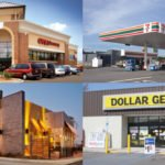 Net Lease Transaction Volume Declines in Q1