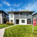 Redfin: Home Prices and Sales Posted Strong Gains as Supply Shortage Continued into March