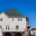 'Moving up' to a bigger home costs borrowers an extra $447 a month
