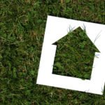 Ply Gem offers some green home remodeling tips for Earth Day
