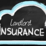 Is landlord insurance right for investors?