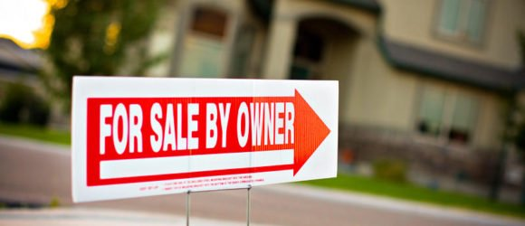 """Spring housing market is """"strongest ever"""" for sellers, but that's bad news for buyers…"""