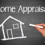 Homeowners and appraisers disagree on home valuations