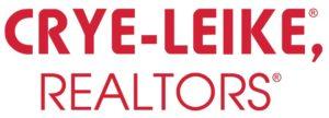 Crye Leike Realtors Memphis