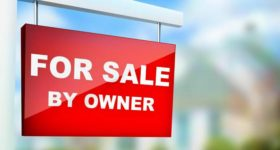 NAR offers a few reasons as to why we still need Realtors