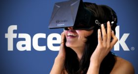 What Facebook's support for 360° video means for real estate