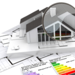 Rentec Direct teams up with zInspector to enable property inspections on the go