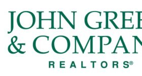 John Green & Co. REALTORS® Launches New and Improved Website