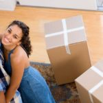 3 Luxurious Gifts for the Prospective Home Buyers on Your List