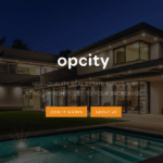 Opcity lands $27M Series A round to match brokers & agents with qualified clients