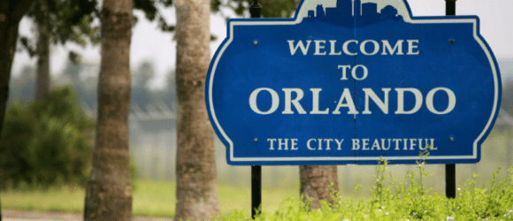 Zillow names Orlando as top market for first-time home buyers
