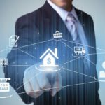Fifth Wall lays out plan to revolutionize real estate tech startups